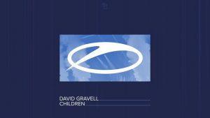 David Gravell - Children