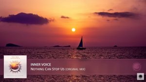 Inner Voice - Nothing Can Stop Us