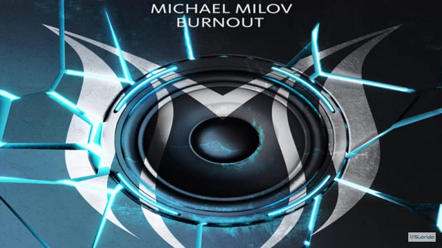 Michael Milov - Burnout