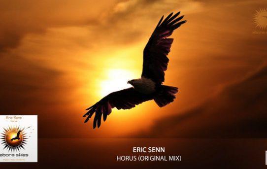 Eric Senn - Horus