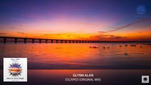 Glynn Alan - Escaped