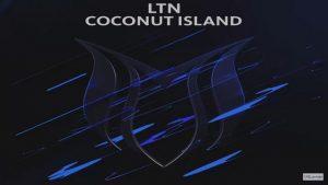 LTN - Coconut Island