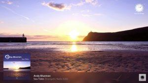 Andy Blueman - Sea Tides