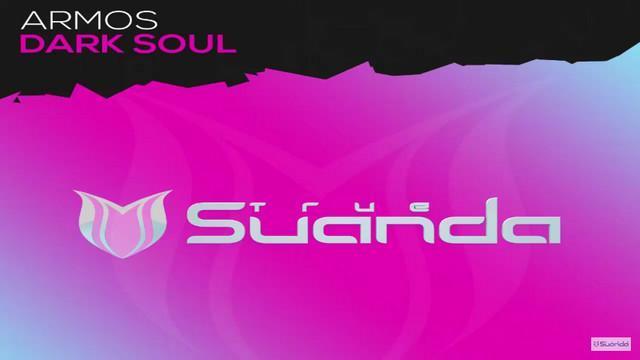 Armos - Dark Soul